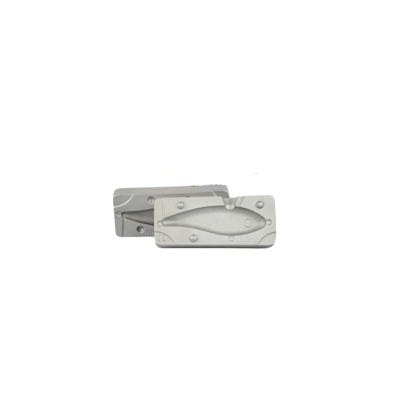 matrite plumbi pilker 6 cm cod 306 Material:duraluminiu