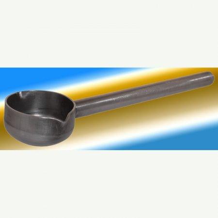 Giessloeffel-500-g