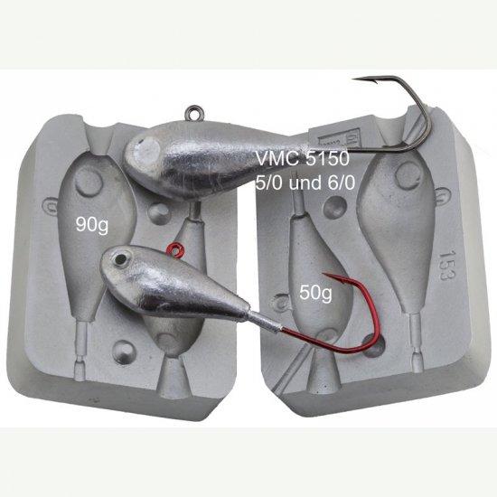 F153-Jig-50-90g