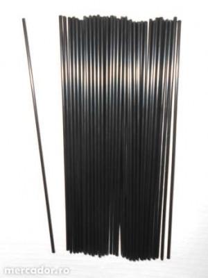 set-100-tuburi-plastic-pentru-plumbi-culisanti-si-momitoare