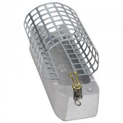 matrite plumbi feeder